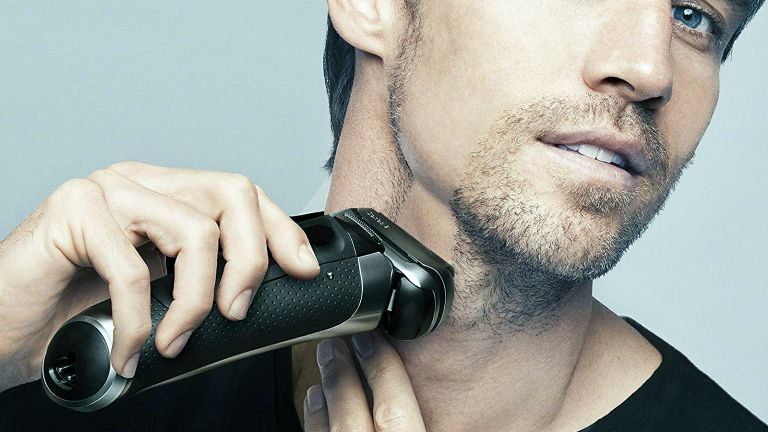 Was best facial trimmer shaver have faced