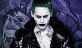 What DC Should Do With The Joker If Jared Leto Decides Not To Come Back