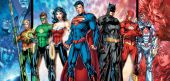 Justice League May Add A Game Of Thrones Star In This Unusual Role
