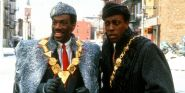 Coming To America: 9 Behind-The-Scenes Stories About The Eddie Murphy Classic