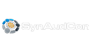 SynAudCon to Host DC-Area Event on ECS Design and Deployment