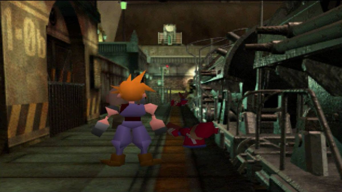The 10 most innovative video games of all time | T3