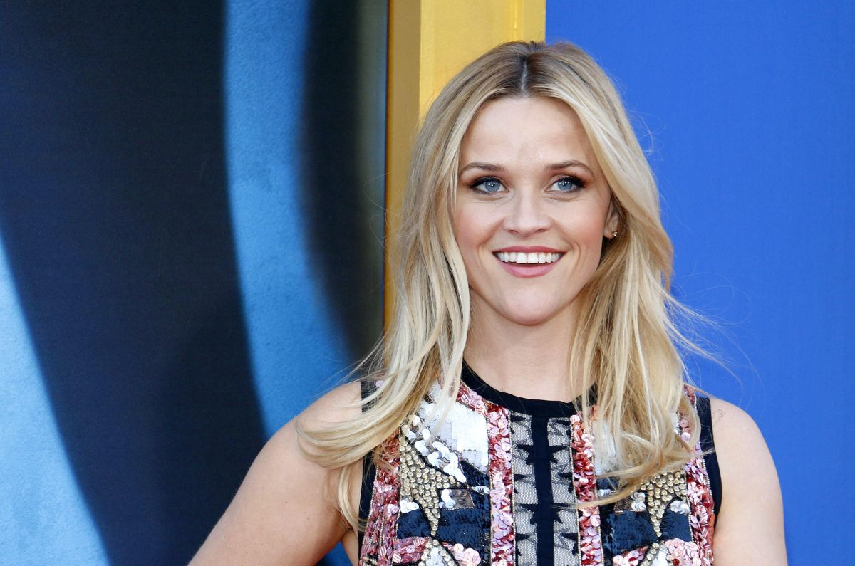 5 decorating tricks we've learned from Reese Witherspoon's gorgeous California home