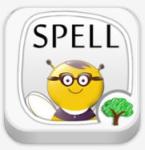 Class Tech Tips: Spelling Bee Prep App | Tech & Learning
