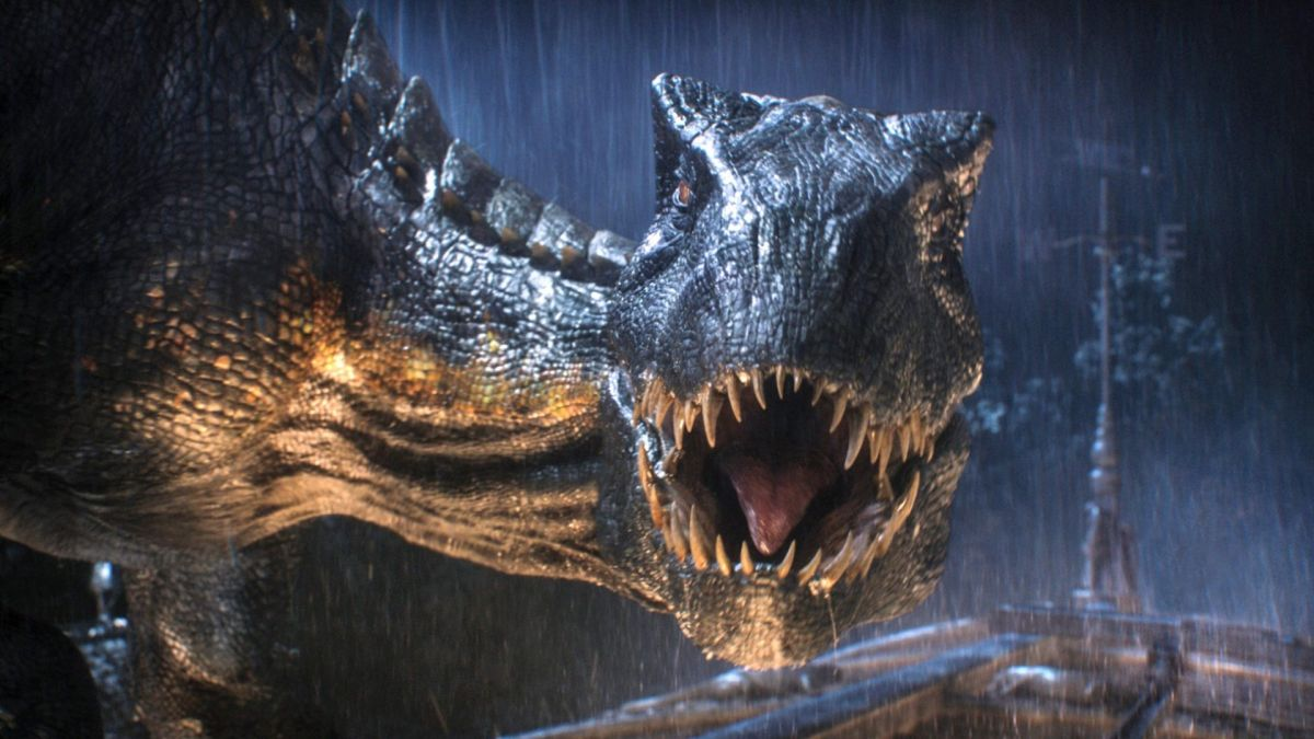 Jurassic World 3: Dominion: release date, cast, plot, trailer, and more