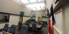Back(bone) to the Future: EOC Selects Cable TV Infrastructure