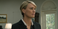 Why House Of Cards' Robin Wright Had Zero Hesitation About Making Season 6