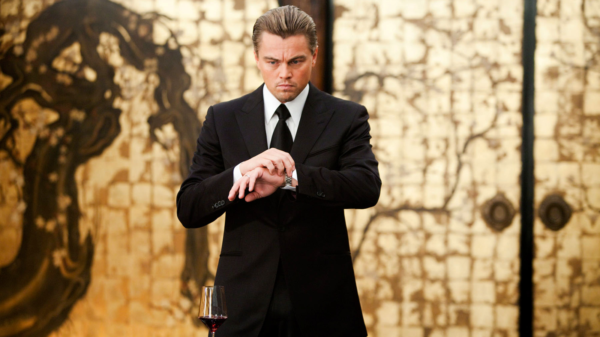 Best movies on Amazon Prime Video: Inception (2010)