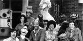 What's Really Happening With Sesame Street's Fired Actors
