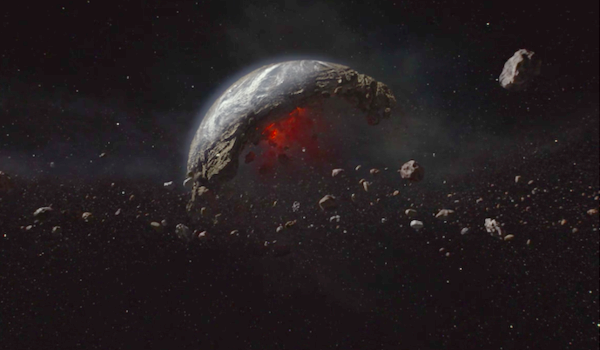 agents of shield season 5 earth