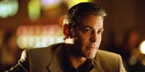 Wait, George Clooney Could Have Starred In The Notebook?