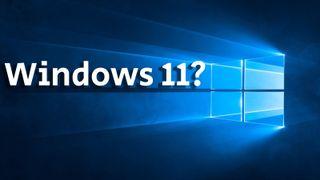Microsoft halts Dev Preview