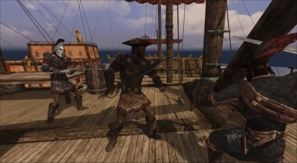 How to update pirated skyrim special edition