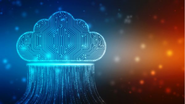 Best Cloud Storage Services Of 2020 Top Providers To Store Your Data Online Techradar