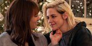 Kristen Stewart Apparently Has The #1 Net Worth For An LGBTQ Star, But RuPaul's Still Killing It