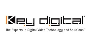 Key Digital Appoints Stampede Worldwide Distribution Partner