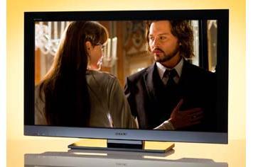 Sony KDL-37EX401 BRAVIA HDTV Treiber Windows 7