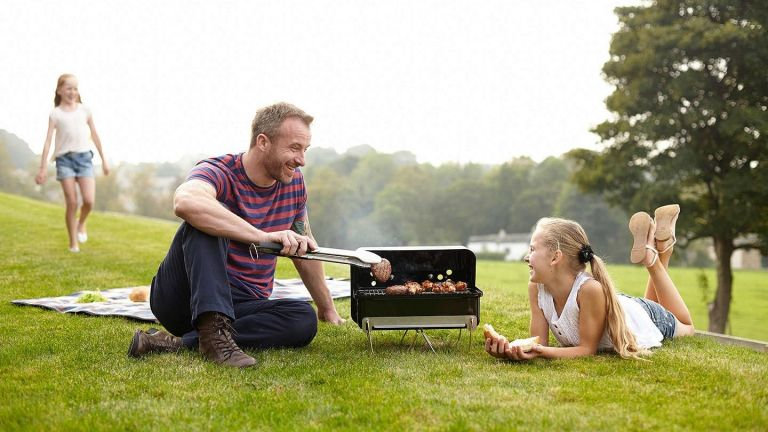 The best portable BBQs