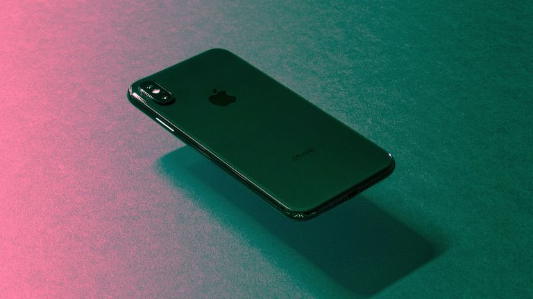Apple iPhone 11 Price Release