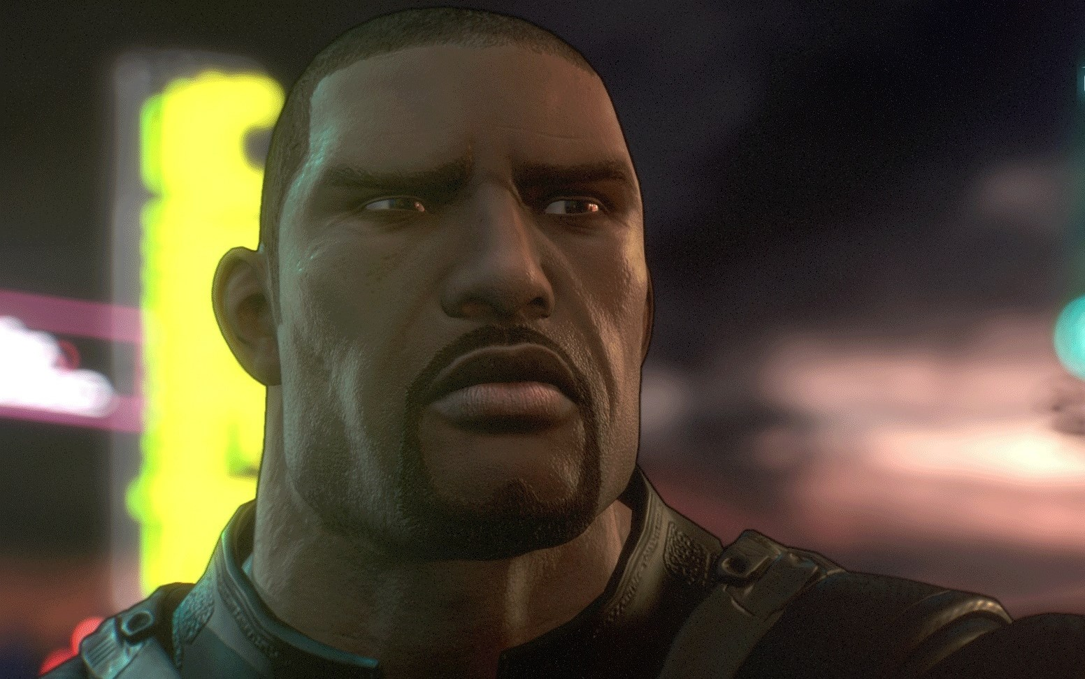 Crackdown 3 is coming to PC, but not until 2017