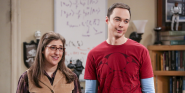 Will Big Bang Theory's Jim Parsons Appear On Mayim Bialik's New Show Call Me Kat?
