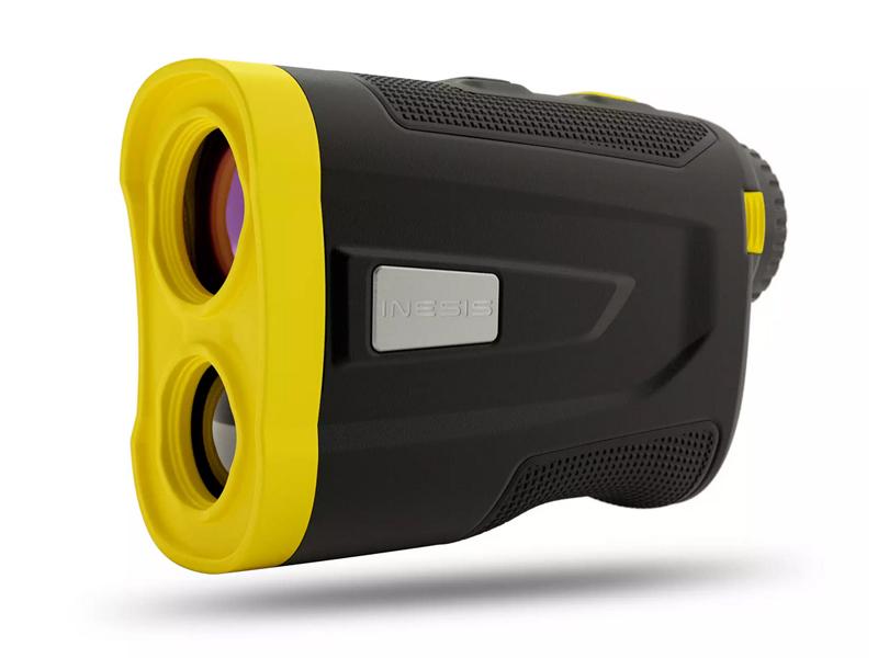 Best Golf Laser Rangefinders, Inesis Golf 900 Laser Rangefinder