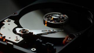 Best internal hard drives