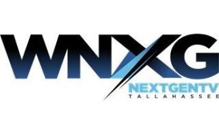 WNXG NextGen TV