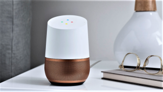 How to Set Up a Smart Home Routine with Google Assistant