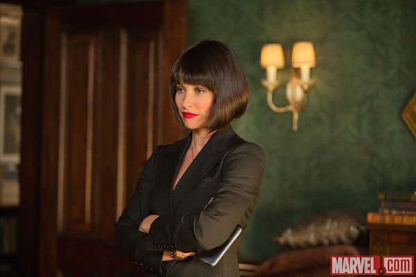 Ant-Man photo 5