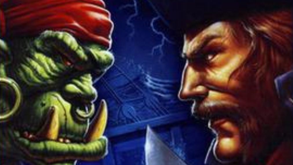 Warcraft And Warcraft 2 Are Available Now On Gog Pc Gamer