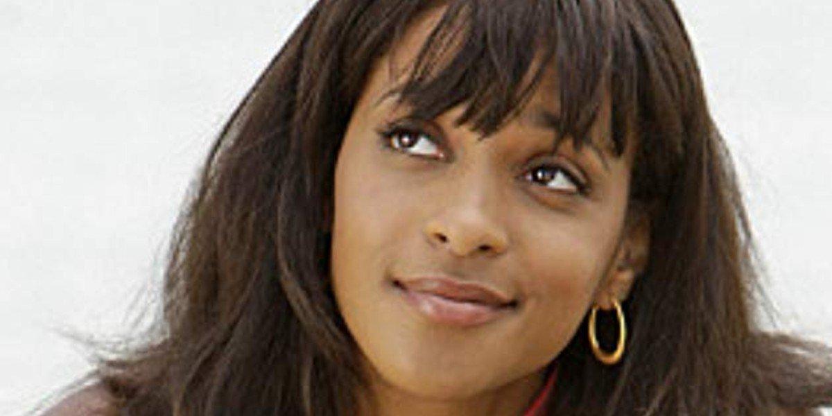 Megalyn Echikunwoke - CSI: Miami