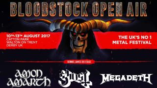 Bloodstock