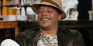 Empire's Terrence Howard Has A New Fox Project That Sounds As Evil As Lucious Lyon