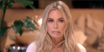 Why Real Housewives Of Beverly Hills' Teddi Mellencamp Isn't Returning After Season 10