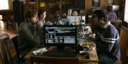 How Long Will Silicon Valley Last? Here's What The Showrunner Says