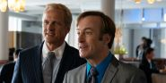 Breaking Bad's Vince Gilligan Thinks Better Call Saul Will Have A Better Finale