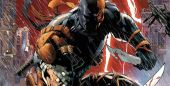 How Ben Affleck Could Change A Classic Batman Story With Deathstroke