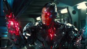 12 Coolest Moments From The Justice League Trailer