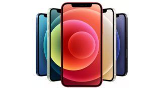 Verizon Pre-Black Friday deals: Save big on iPhone 12