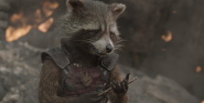 James Gunn Reveals How He Was (Temporarily) Fired From Guardians 3 Over Twitter Controversy