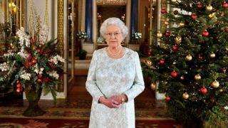 watch the Queen's Speech 2019 online