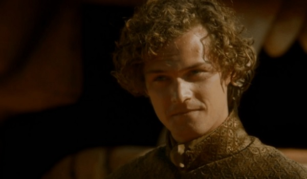 ser loras game of thrones season 6