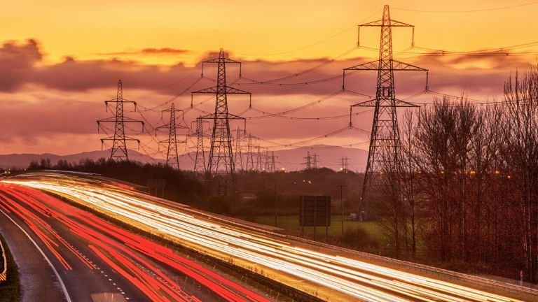 credit if your energy supplier goes bust