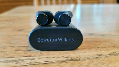 Bowers & Wilkins PI5 review