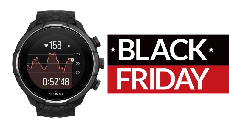 cheap running watch deal Suunto 9 deal cheap watch deal