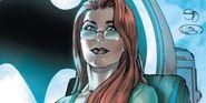 Barbara Gordon: What To Know About Her Before Titans Season 3