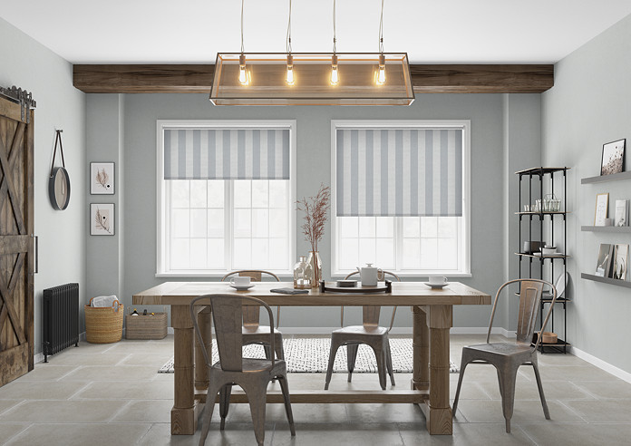 smart blinds from 247 blinds
