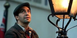 Hamilton's Lin-Manuel Miranda Recalls Pushback On In The Heights Movie Casting