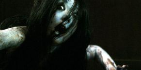 Yikes, The Grudge Got A Rare F CinemaScore, Joining This Sad List